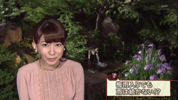 aoyamamegumi_20130529_04.jpg
