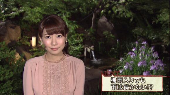 aoyamamegumi_20130529_06.jpg