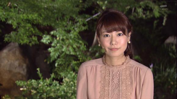 aoyamamegumi_20130529_11.jpg