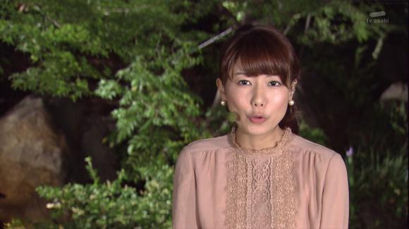 aoyamamegumi_20130529_14.jpg