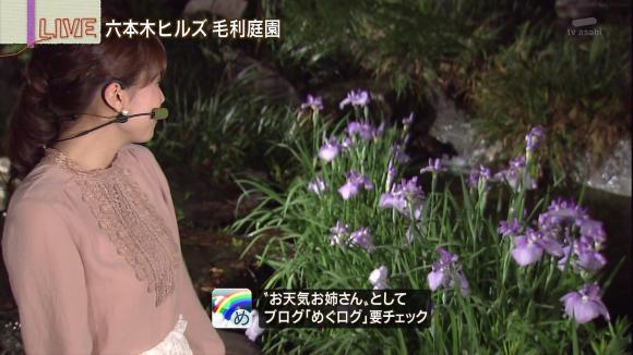 aoyamamegumi_20130529_22.jpg