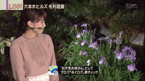 aoyamamegumi_20130529_23.jpg