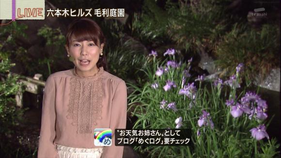 aoyamamegumi_20130529_26.jpg