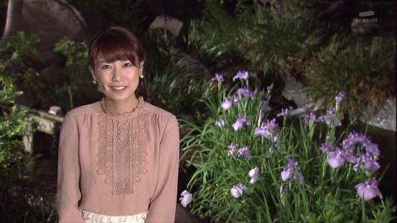 aoyamamegumi_20130529_31.jpg