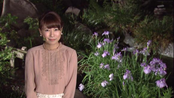 aoyamamegumi_20130529_32.jpg
