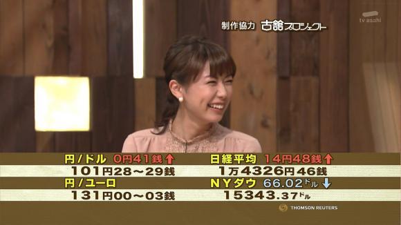 aoyamamegumi_20130529_40.jpg