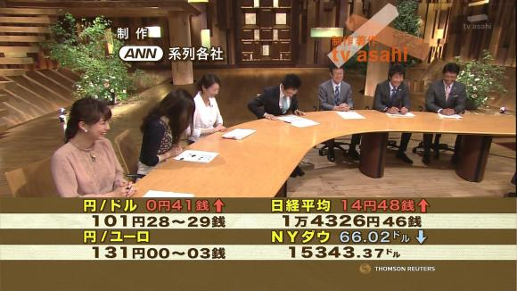 aoyamamegumi_20130529_43.jpg