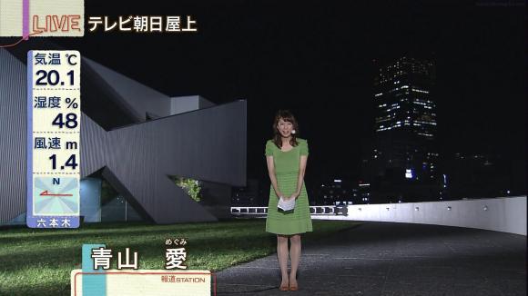 aoyamamegumi_20130531_11.jpg