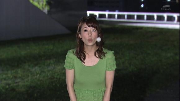 aoyamamegumi_20130531_17.jpg