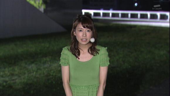 aoyamamegumi_20130531_19.jpg