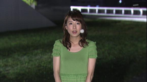 aoyamamegumi_20130531_21.jpg