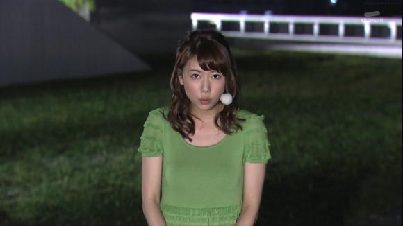 aoyamamegumi_20130531_22.jpg