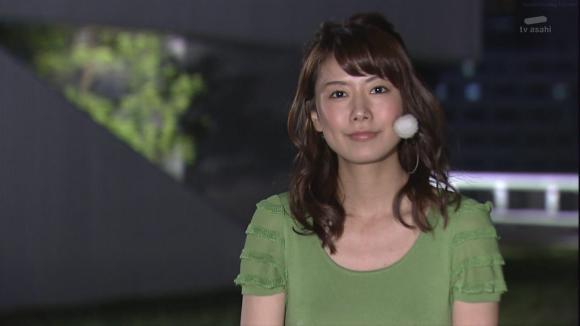 aoyamamegumi_20130531_27.jpg