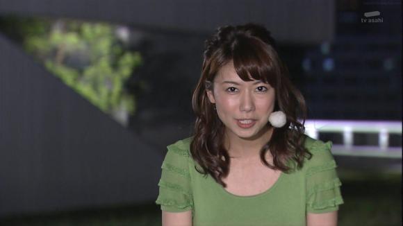 aoyamamegumi_20130531_32.jpg