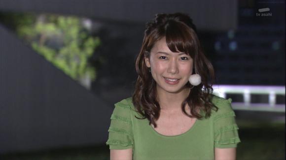 aoyamamegumi_20130531_36.jpg