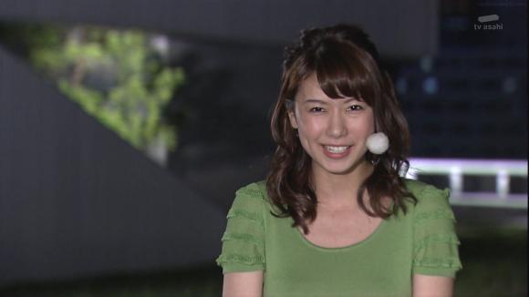 aoyamamegumi_20130531_43.jpg