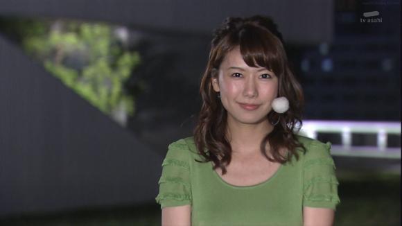 aoyamamegumi_20130531_45.jpg