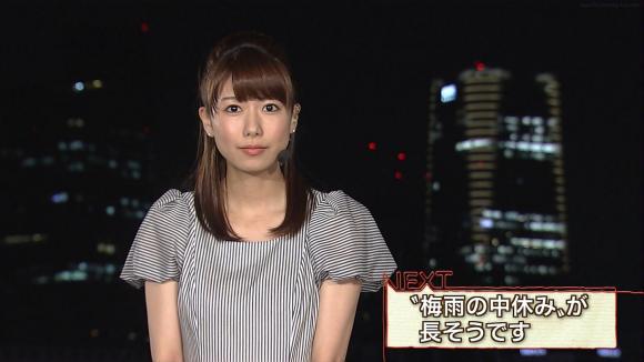 aoyamamegumi_20130603_04.jpg