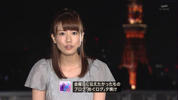 aoyamamegumi_20130603_27.jpg