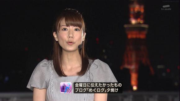 aoyamamegumi_20130603_29.jpg