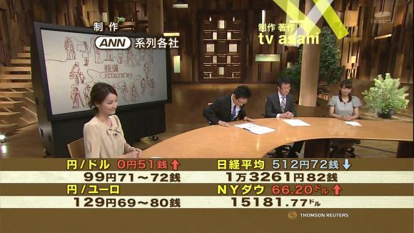 aoyamamegumi_20130603_36.jpg