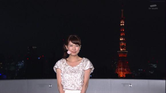 aoyamamegumi_20130614_37.jpg