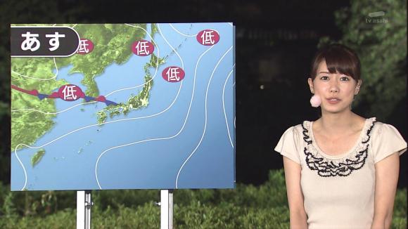aoyamamegumi_20130617_10.jpg