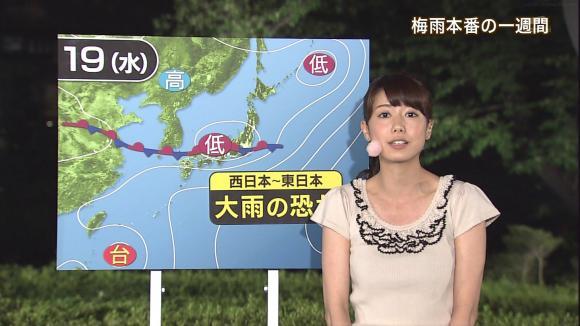 aoyamamegumi_20130617_41.jpg