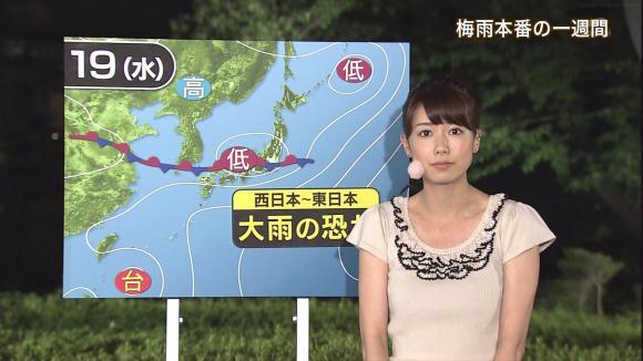 aoyamamegumi_20130617_42.jpg