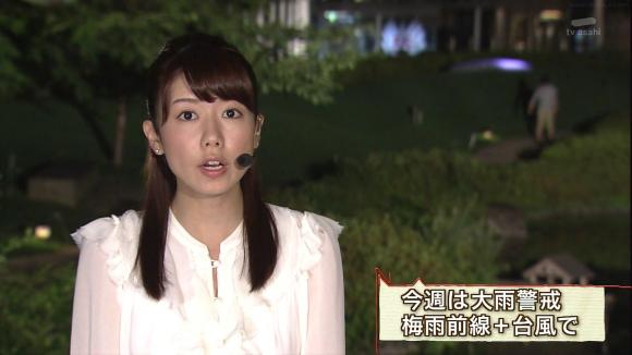 aoyamamegumi_20130618_03.jpg