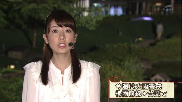 aoyamamegumi_20130618_04.jpg