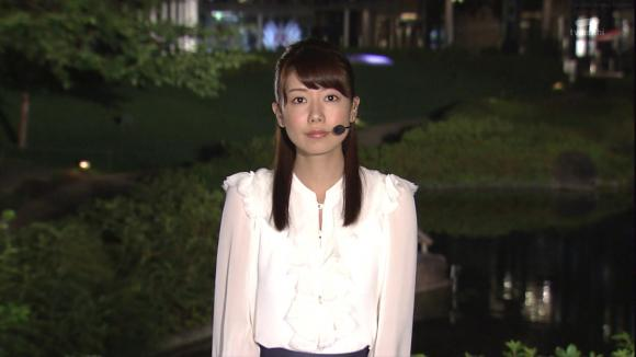 aoyamamegumi_20130618_16.jpg