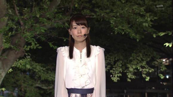aoyamamegumi_20130618_23.jpg