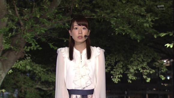 aoyamamegumi_20130618_26.jpg