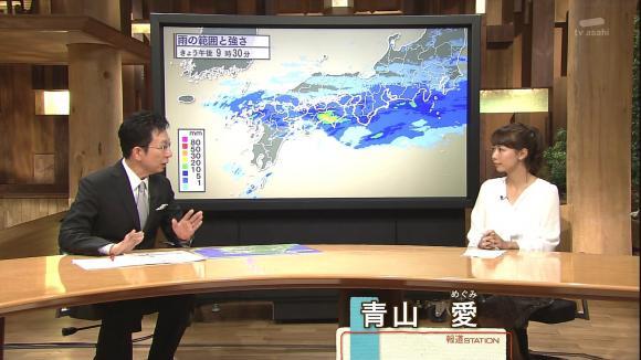 aoyamamegumi_20130620_02.jpg