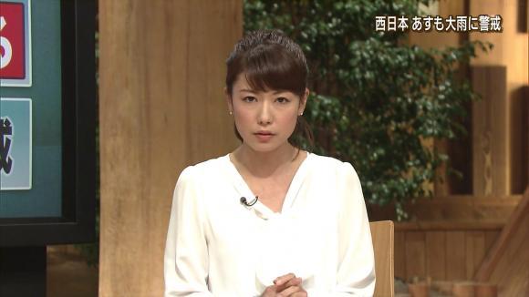 aoyamamegumi_20130620_29.jpg