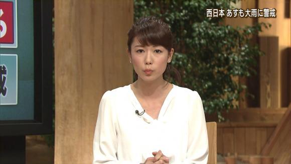 aoyamamegumi_20130620_31.jpg