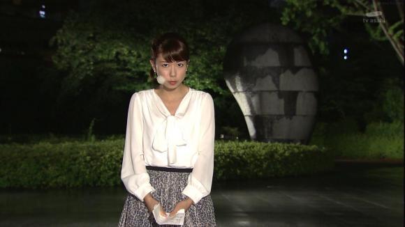 aoyamamegumi_20130620_48.jpg