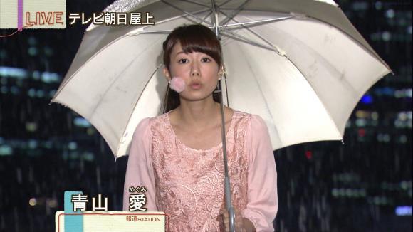aoyamamegumi_20130621_05.jpg