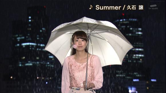 aoyamamegumi_20130621_18.jpg