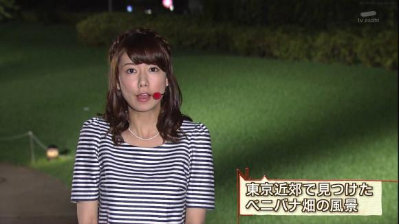 aoyamamegumi_20130624_02.jpg