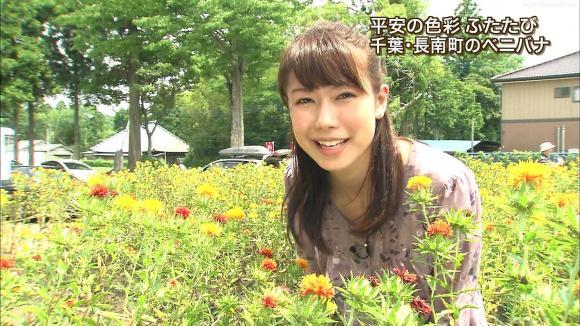 aoyamamegumi_20130624_13.jpg