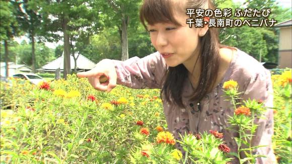 aoyamamegumi_20130624_14.jpg