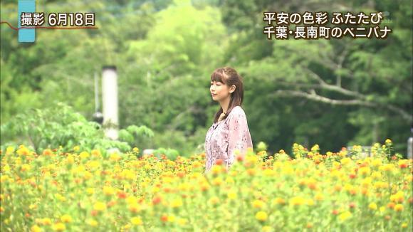 aoyamamegumi_20130624_16.jpg