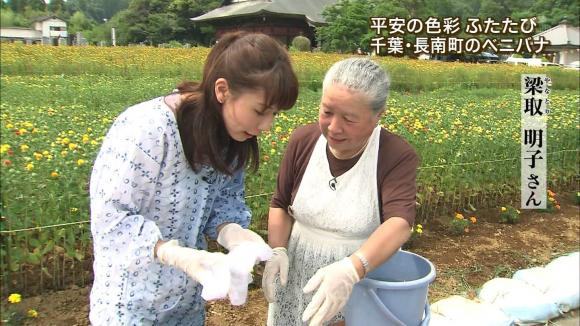 aoyamamegumi_20130624_19.jpg