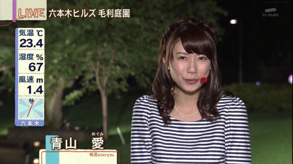 aoyamamegumi_20130624_25.jpg