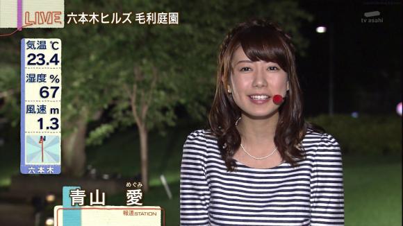 aoyamamegumi_20130624_32.jpg
