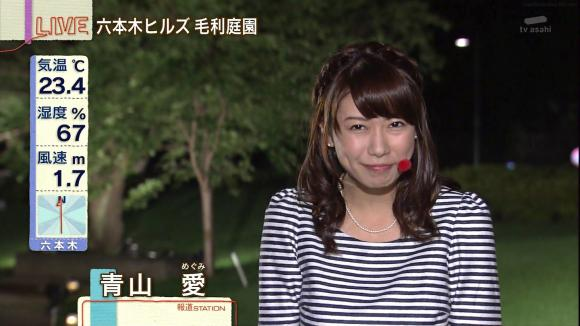 aoyamamegumi_20130624_34.jpg
