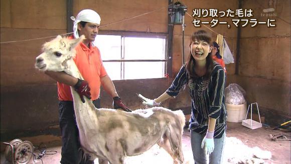 aoyamamegumi_20130626_40.jpg