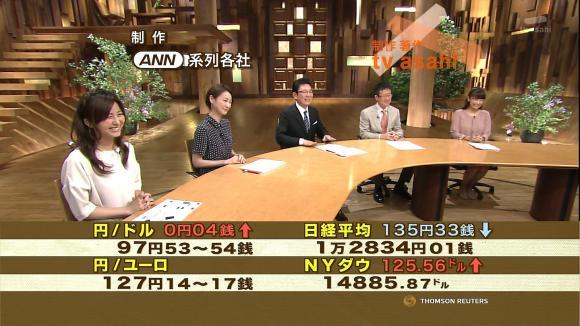 aoyamamegumi_20130626_49.jpg